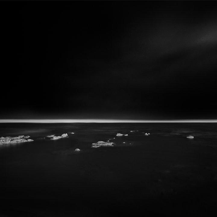 Lunar IV (2011)