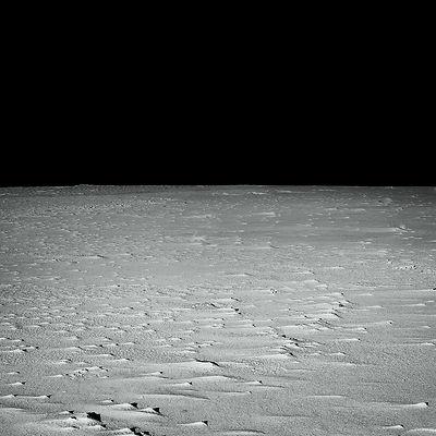 Lunar VIII (2011)