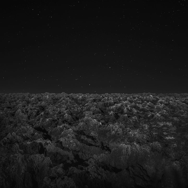 Lunar VII (2011)