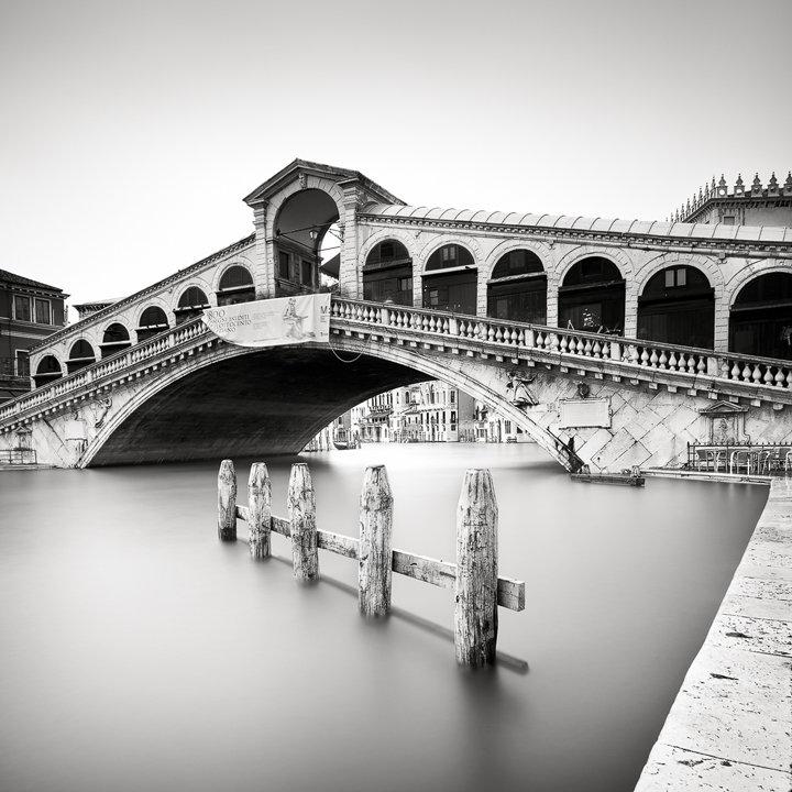Ponte di Rialto (2010)