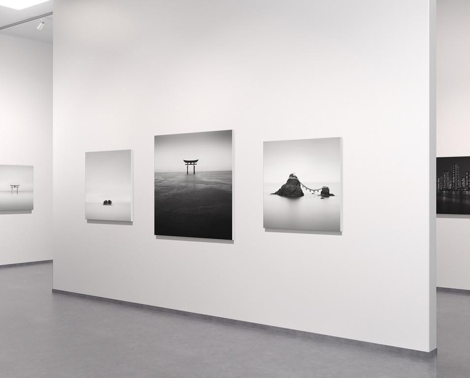 japan_art_gallery.jpg