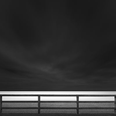 Terraces VIII (2012)