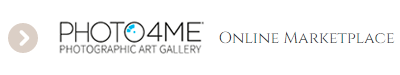 Logo_Photo4Me_75.png