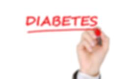 diabetes-2058045__340.png