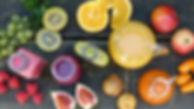 fruit-3809497__340.jpg