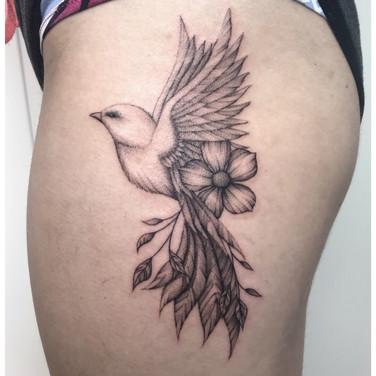 Oiseau_fleur Whip.JPEG