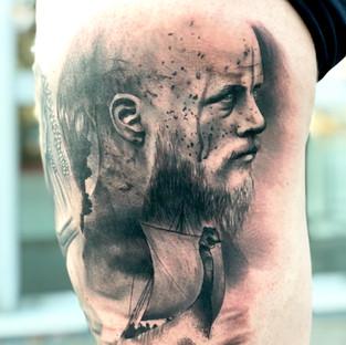 Ragnar.JPG