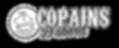 LOGOCOPAINSDABORD.png