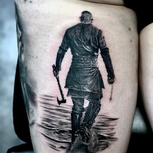 Ragnar de dos.JPG