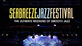 Seabreeze_Jazz_Festival-Photo-www.seabre