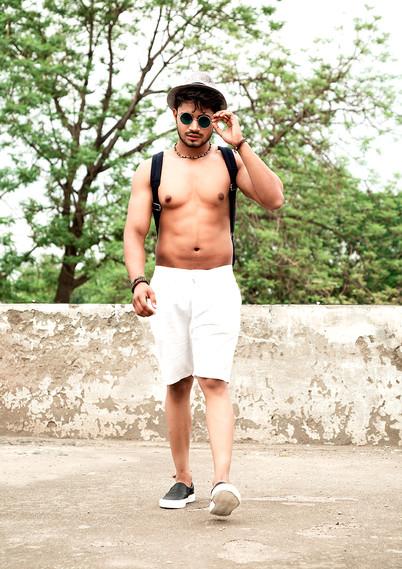Gaurav lakra 16.jpg