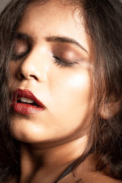 Priyanka Singh 7.jpg