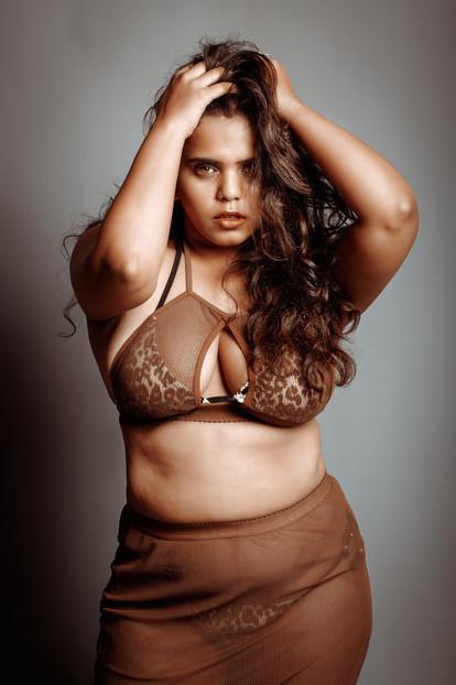 Priyanka Singh 5 re.jpg