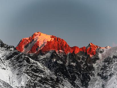 Kalpa Travel 1 re.jpg