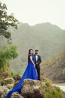 AAshish Shruti _73.jpg