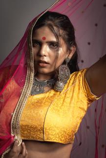Priyanka Singh 3.jpg