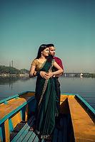 Anurag Payal_8.jpg