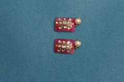 ear ring 1.jpg