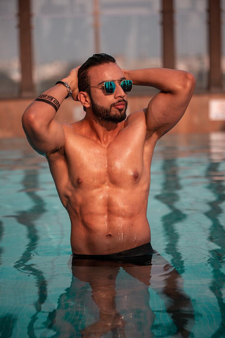 Anchit Gupta 18.jpg