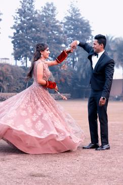 Jayant Esha 5.jpg