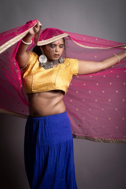 Priyanka Singh 4.jpg