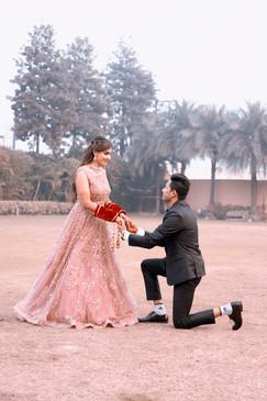 Jayant Esha 3.jpg