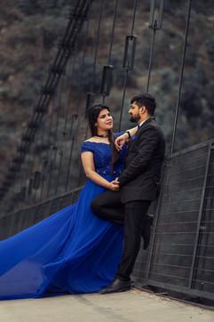 AAshish Shruti _63.jpg