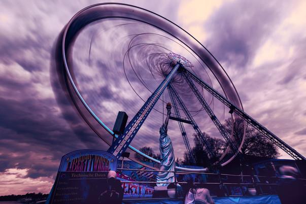 storm spinner.jpg