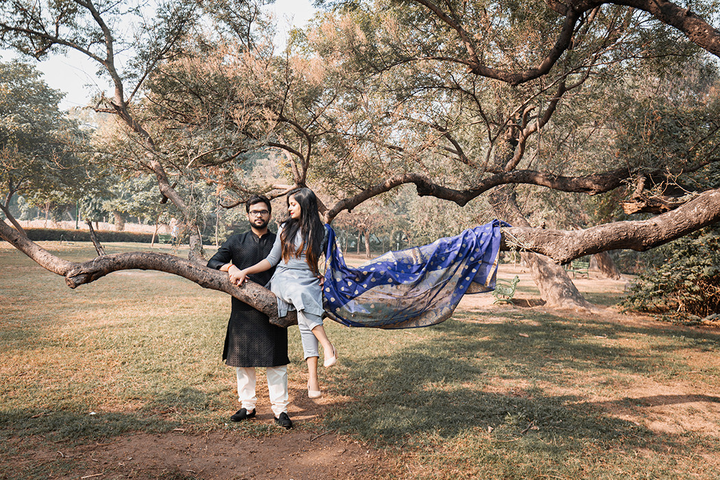 Akansha Nikhil 38.jpg