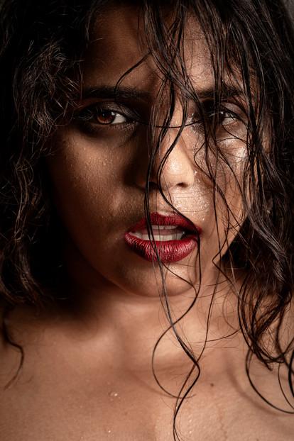 Priyanka Singh 14.jpg