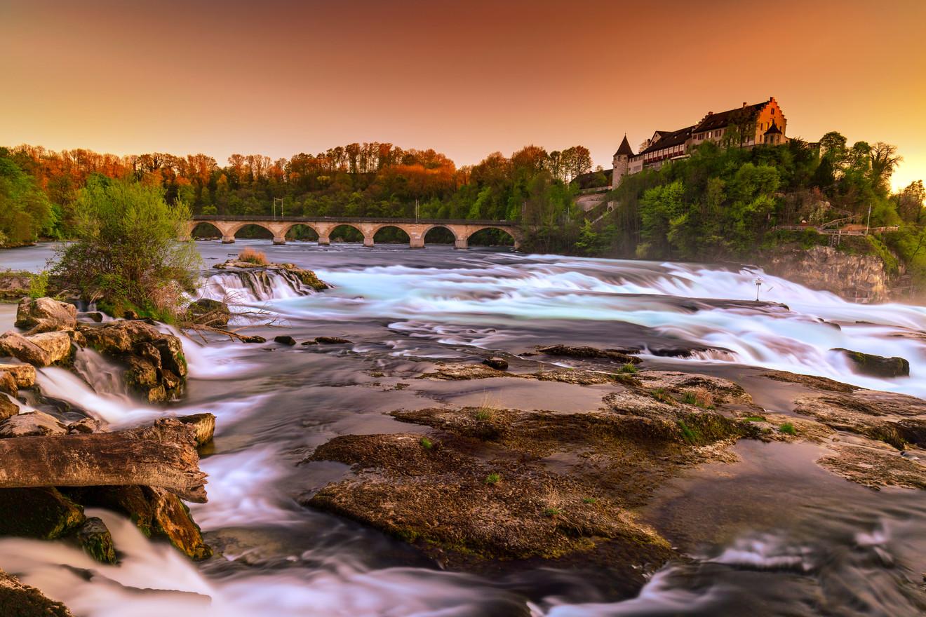 Rhine fall .jpg