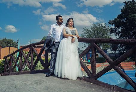 Ashish Shivani 26.jpg