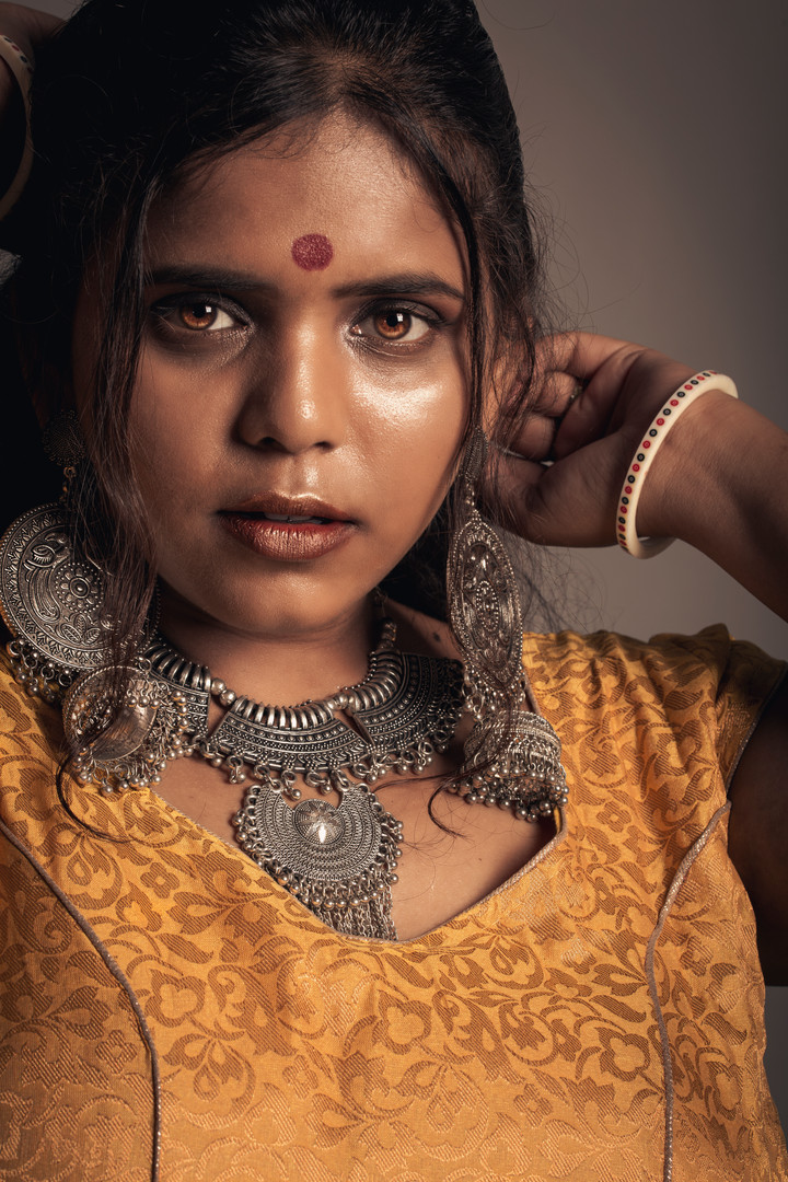 Priyanka Singh 2 re.jpg