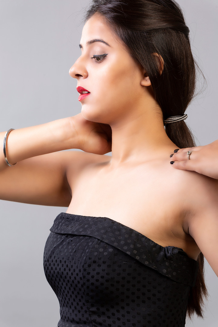 Bhavna Tiwari
