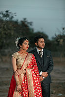 Sanskriti Niraj _64.jpg