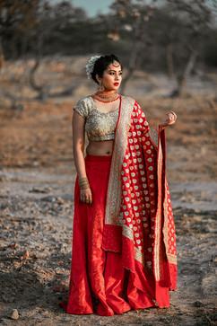 Sanskriti Niraj _42.jpg