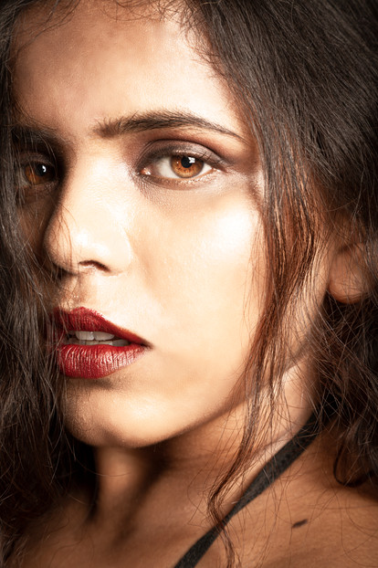 Priyanka Singh 6.jpg