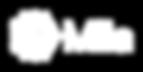 Logo_Mila_horizontal (1).png