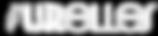 urelles (logo) (white).png