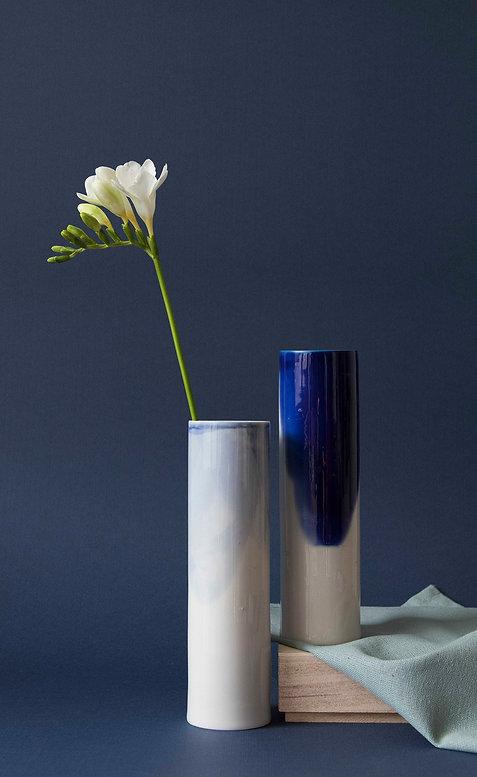 Vase (8).jpg