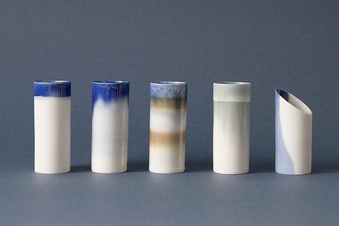 Vase (4).jpg