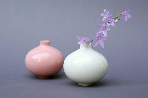 Vase (3).jpg