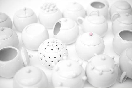 The fantasy of jars (1).jpg