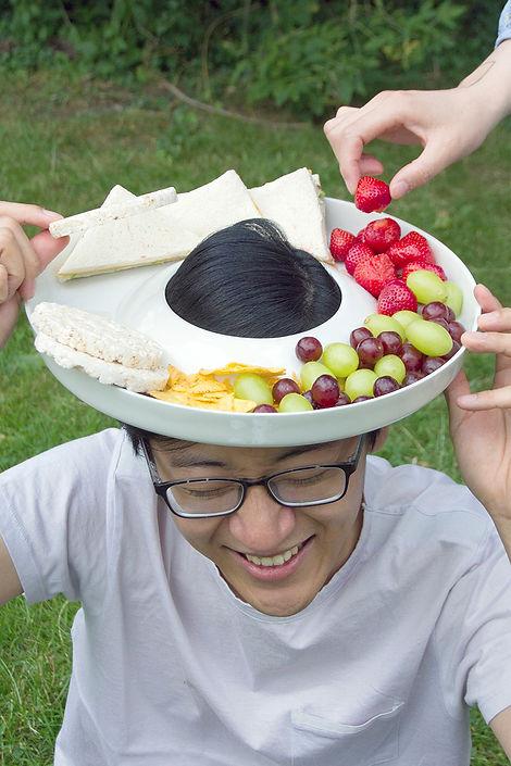 Mobile Ring - Picnic plate (8).jpg