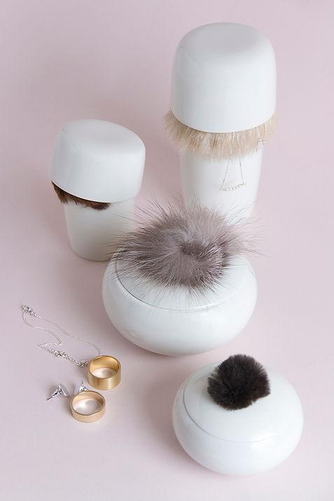 Porcelain meets fur (3).jpg