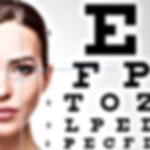 eye-examination.png