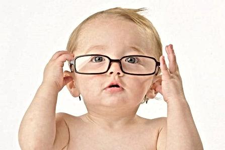 Bebekler-ve-çocuklarda-göz-sağlığı-ihmal