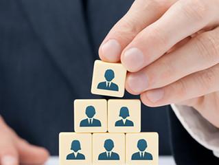HR и HSE – эффективное сотрудничество и залог успеха компании