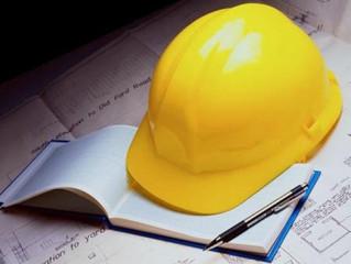Новый Порядок обучения по охране труда: публичное обсуждение на Федеральном портале НПА