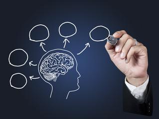 Мотивация безопасного поведения и охраны труда: комментируют психологи